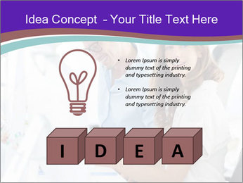 0000084914 PowerPoint Template - Slide 80