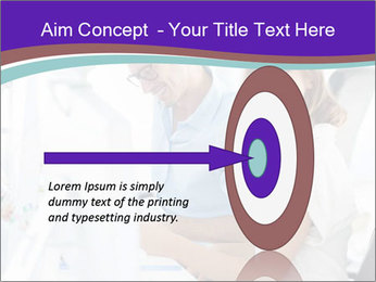 0000084914 PowerPoint Template - Slide 83