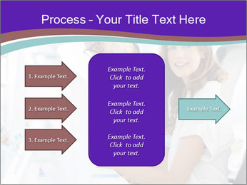 0000084914 PowerPoint Template - Slide 85