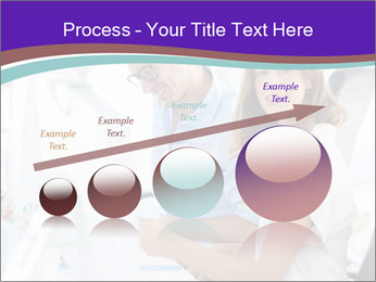 0000084914 PowerPoint Template - Slide 87