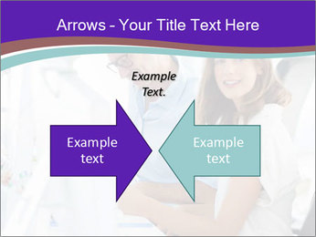 0000084914 PowerPoint Template - Slide 90