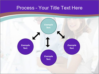0000084914 PowerPoint Template - Slide 91