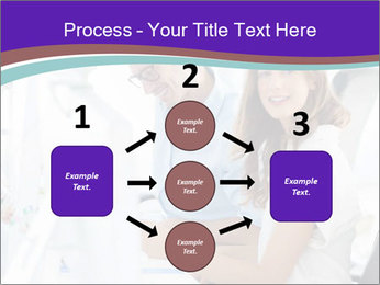 0000084914 PowerPoint Template - Slide 92
