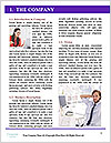 0000084914 Word Templates - Page 3