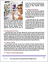 0000084914 Word Templates - Page 4
