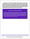 0000084914 Word Templates - Page 5