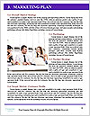 0000084914 Word Templates - Page 8
