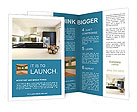0000084915 Brochure Template