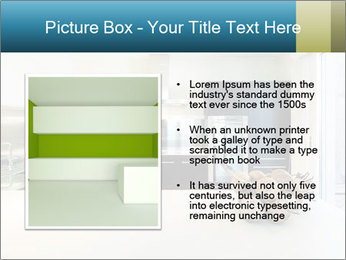 0000084915 PowerPoint Template - Slide 13