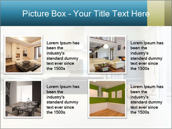0000084915 PowerPoint Template - Slide 14