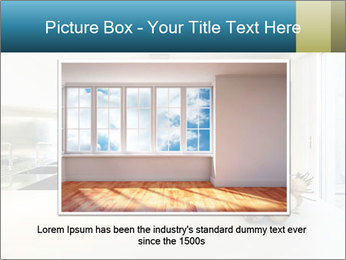 0000084915 PowerPoint Template - Slide 16