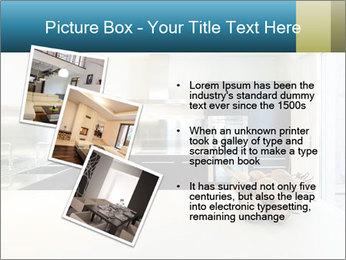 0000084915 PowerPoint Template - Slide 17