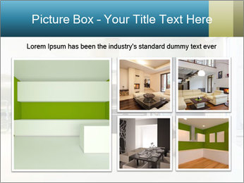 0000084915 PowerPoint Template - Slide 19