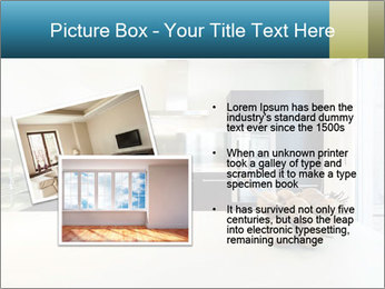 0000084915 PowerPoint Template - Slide 20