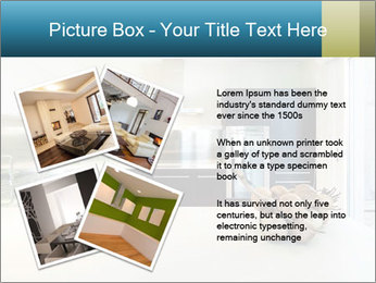 0000084915 PowerPoint Template - Slide 23