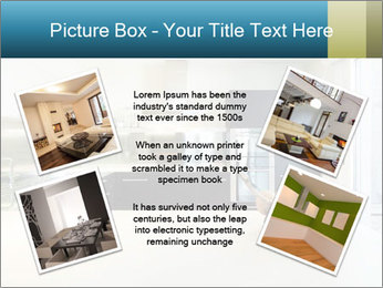 0000084915 PowerPoint Template - Slide 24