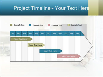 0000084915 PowerPoint Template - Slide 25