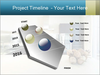 0000084915 PowerPoint Template - Slide 26