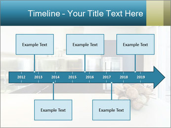 0000084915 PowerPoint Template - Slide 28