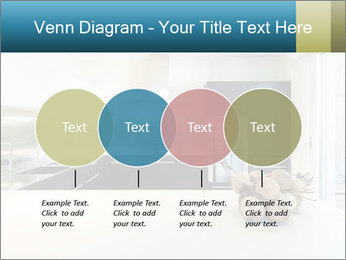 0000084915 PowerPoint Template - Slide 32