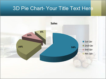 0000084915 PowerPoint Template - Slide 35