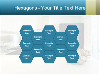 0000084915 PowerPoint Template - Slide 44