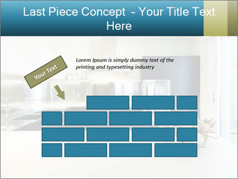 0000084915 PowerPoint Template - Slide 46