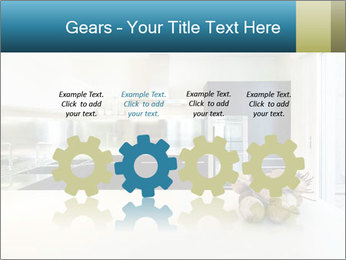 0000084915 PowerPoint Template - Slide 48