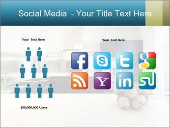 0000084915 PowerPoint Template - Slide 5