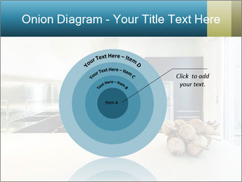 0000084915 PowerPoint Template - Slide 61