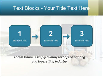 0000084915 PowerPoint Template - Slide 71