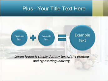 0000084915 PowerPoint Template - Slide 75