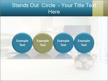 0000084915 PowerPoint Template - Slide 76