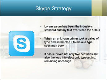 0000084915 PowerPoint Template - Slide 8