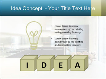0000084915 PowerPoint Template - Slide 80