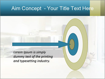 0000084915 PowerPoint Template - Slide 83