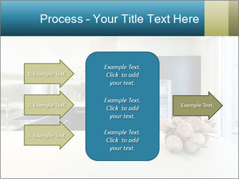 0000084915 PowerPoint Template - Slide 85