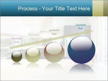 0000084915 PowerPoint Template - Slide 87