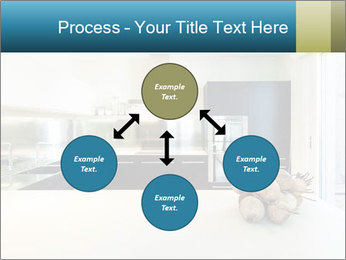 0000084915 PowerPoint Template - Slide 91