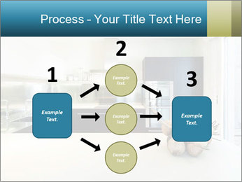 0000084915 PowerPoint Template - Slide 92