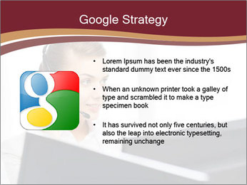 0000084916 PowerPoint Template - Slide 10