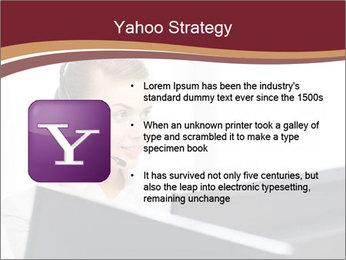 0000084916 PowerPoint Templates - Slide 11