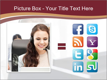 0000084916 PowerPoint Template - Slide 21