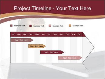 0000084916 PowerPoint Templates - Slide 25
