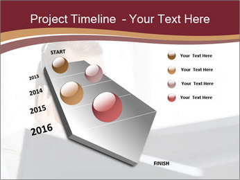 0000084916 PowerPoint Template - Slide 26