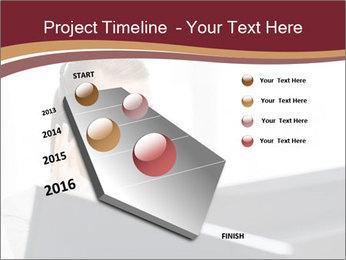 0000084916 PowerPoint Templates - Slide 26