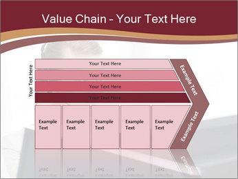 0000084916 PowerPoint Templates - Slide 27