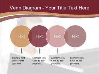 0000084916 PowerPoint Templates - Slide 32