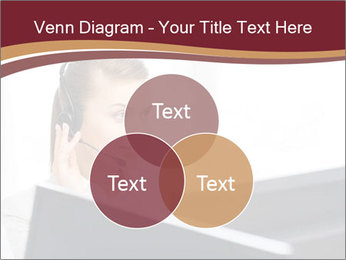 0000084916 PowerPoint Template - Slide 33