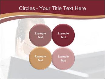 0000084916 PowerPoint Templates - Slide 38